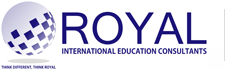 Royal International Education Consultants